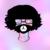 :iconmarichi321: