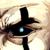 :iconmarick129: