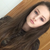:iconmarie-337-yay: