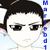 :iconmariebd1: