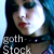 :iconmariedark-stock: