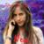:iconmariel-redwood: