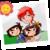 :iconmarieythomas15: