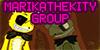 :iconmarikathekitty-group: