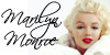 :iconmarilyn-monroe-group: