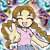 :iconmarina-chan83: