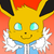 :iconmarinejolteon: