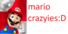 :iconmario-addicts: