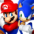 :iconmario-and-sonic-guy: