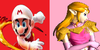 :iconmario-and-zelda: