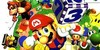 :iconmario-art-collection: