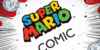 :iconmario-comic: