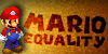 :iconmario-equality: