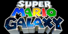 :iconmario-galaxy-fans: