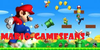 :iconmario-gamesfans: