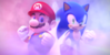 :iconmario-sonic-fan-club: