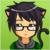 :iconmariokidd319: