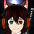 :iconmarithehedgiewolf45: