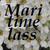 :iconmaritimelass: