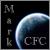 :iconmark-cfc: