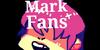 :iconmark-fans: