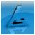 :iconmark-pawl: