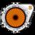 :iconmark2580: