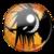 :iconmarkcape: