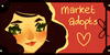 :iconmarket-adoptables: