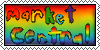 :iconmarketcentral: