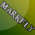 :iconmarkfly: