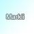 :iconmarkiinl: