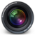 :iconmarksphotostudio: