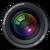 :iconmarksphotostudio: