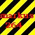 :iconmarkus264: