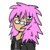 :iconmarluxia-cameplz: