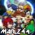 :iconmarlz44:
