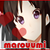 :iconmarouumi:
