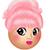:iconmarphilhearts: