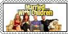 :iconmarried-w-children: