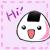 :iconmarryed-onigiri: