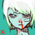 :iconmarsh-mallow: