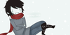 :iconmarshalllee-lovers: