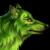 :iconmarshpawwolf: