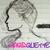 :iconmarsquette: