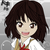 :iconmarth-and-ike-lover: