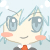 :iconmarthnely-chan: