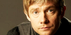 :iconmartin-freeman: