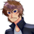 :iconmartin-the-shadow: