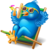 :iconmartin2001: